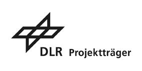 PT-DLR